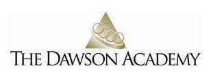 The Dawson Academy