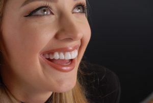 Where can I get teeth whitening in Vero beach?