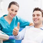 What is a pankey dentist in Vero beach?