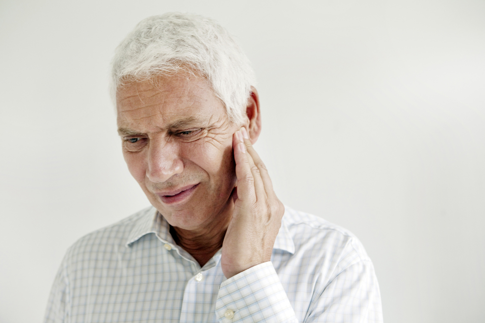 Who offers tmj treatment in Vero beach?