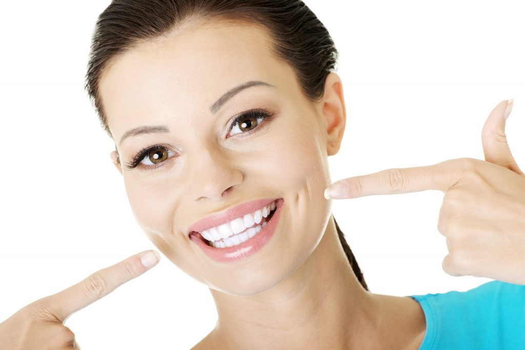who is the best dentist in vero beach?