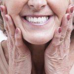 where is the best teeth whitening vero beach?