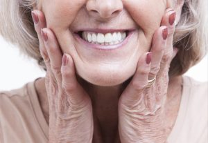 where is the best teeth whitening vero beach?