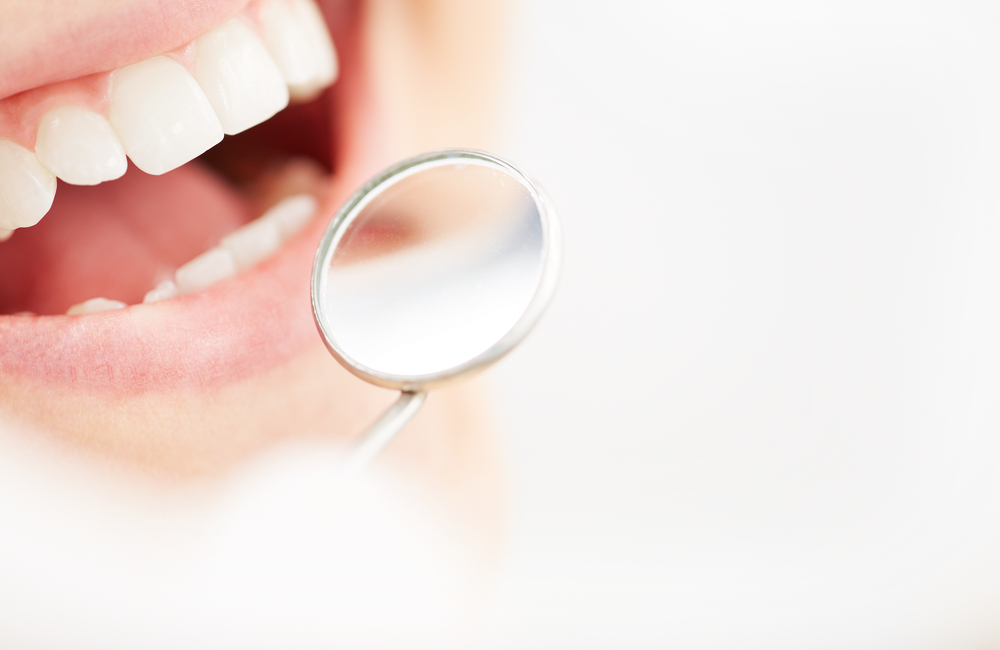 where can i find the best cosmetic dentist in vero beach?