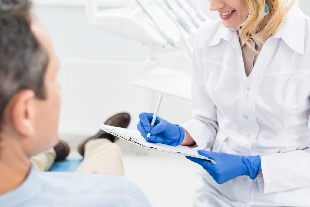 where is the best vero beach dental implants?
