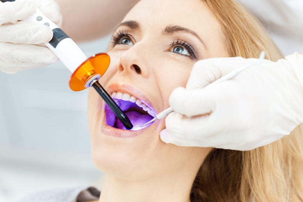 Where should I get Teeth Whitening Vero Beach?