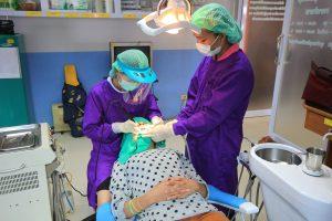 Where can I find Sedation Dentistry Vero Beach?