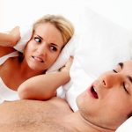 Where can I find help for Sleep Apnea Vero Beach?