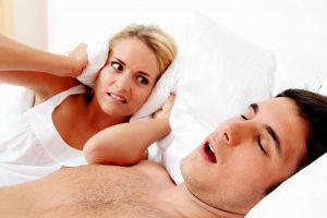 Where can I find help for Sleep Apnea Vero Beach?