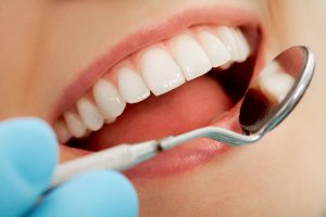 Who is the best Cosmetic Dentist Vero Beach?